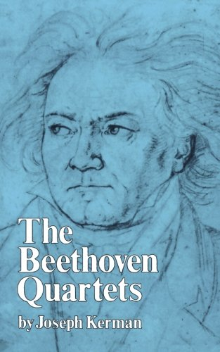 Beethoven Quartets