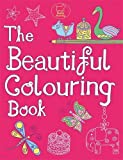 The Beautiful Colouring Book