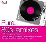 Pure...80s Remixes