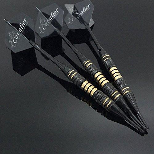dartpfeile-soft-dartpfeile-3-stck-18-g-dartset-turnier-soft-tip-dartpfeile-set-schwarz-beschichtete-