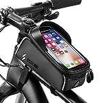 unibelin-Borsa-Telaio-Bici-Borsa-Bici-Cellulare-Impermeabile-Touchscreen-TPU-Bicicletta-Borsa-Ciclismo-con-Parasole-Bicicletta-Top-Tubo-Telaio-Anteriore-Borsa-per-sotto-60-Smartphone