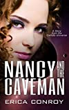 Image de Nancy and the Caveman (Callisto Series Book 1) (English Edition)