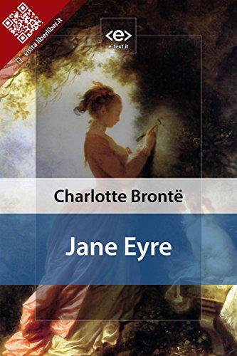Jane Eyre (Liber Liber)