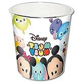 Disney Tsum Tsum Mülleimer Papierkorb