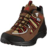 Chung Shi Balance Step All-Weather Boot 9100140 Damen Trekking- & Wanderschuhe
