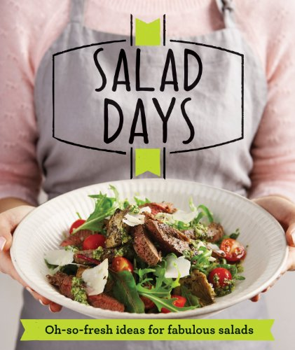 salad-days-oh-so-fresh-ideas-for-fabulous-salads-good-housekeeping