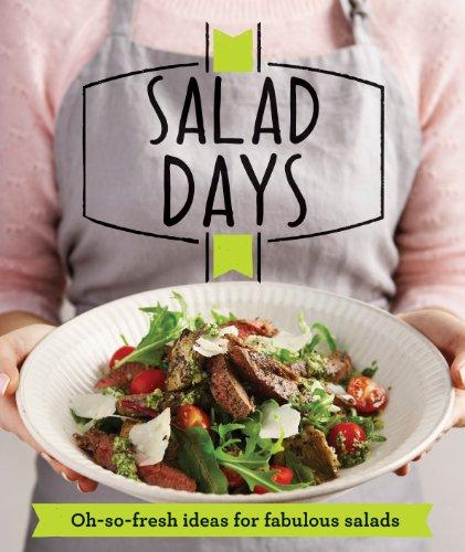 salad-days-oh-so-fresh-ideas-for-fabulous-salads