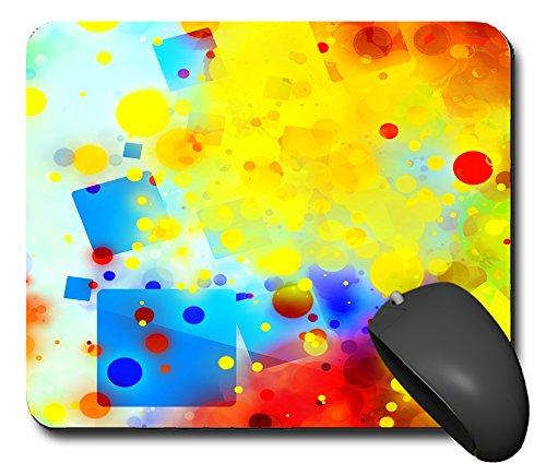 mausp1402-mauspad-rainbow-regenbogen-bubbles-tropfen-2-mausunterlage-mausmatte-mousepad-pc-computer-