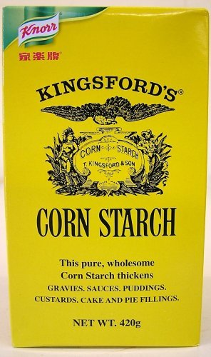 knorr-kingsfords-corn-starch-420g