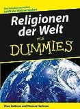 ISBN 3527703934