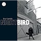 Nightbird [4LP 180g] (4LP 180G Vinyl) [VINYL]
