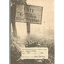 Suchergebnis Auf Amazon De Fur Kustrin Bucher