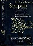 Le grand livre du Scorpion