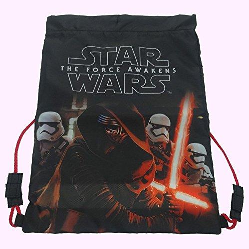 star-wars-gym-bag-pe-shoe-swim-school-bag-childrens-kids-boys