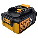 18V 3.0Ah BL1830B Akku mit LED-Betriebsanzeige für Makita Akku-Rasenmäher DLM431Z DLM380Z Kettensäge DUC353Z Gebläse DUB362Z