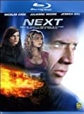 Next [IT Import] kostenlos online stream