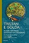 Tristán e Isolda par von Oberg