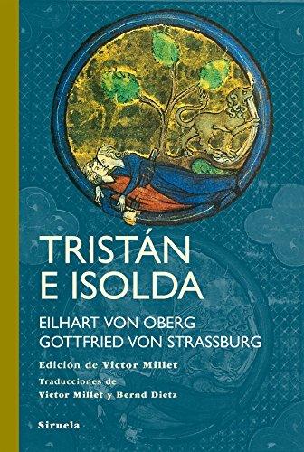 Tristán e Isolda (Tiempo de Clásicos)