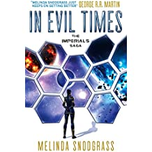 In Evil Times (Imperials #2)