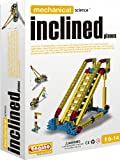 #8: Engino Mechanical Science: Inclined Planes