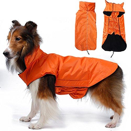 hugooo-wasserdichte-hundemantel-jacke-gefuttert-fleece-warmere-kleidung-fur-sehr-grosse-hunde-rainco