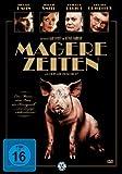 Magere Zeiten - Der Film mit dem Schwein