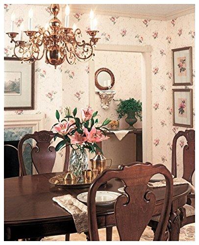 zambaiti-parati-carta-da-parati-fiori-vintage-con-stampa-floreale-a-rilievo-in-raso-rosa-e-corallo-s