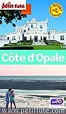 Petit Futé Côte d'Opale