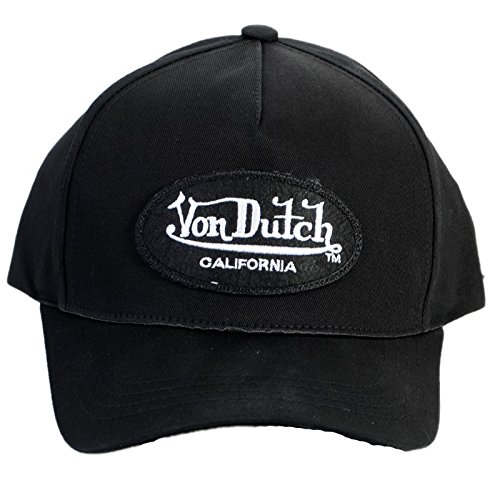 von-dutch-cap-lofb02