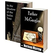 Father Brennan Series: Books One and Two.