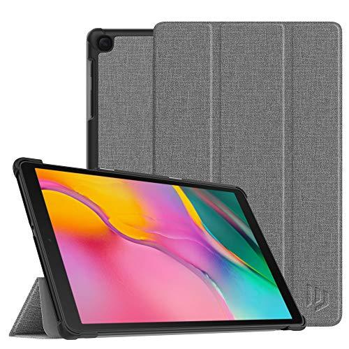 Dadanism Hülle Ersatz für Samsung Galaxy Tab A 10.1