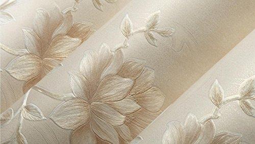 fleur-en-relief-de-non-tisse-eco-style-pastoral-luxe-retro-3d-textures-decran-adapte-pour-chambre-a-