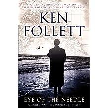 Eye of the Needle (Pan 70th Anniversary Book 17) (English Edition)