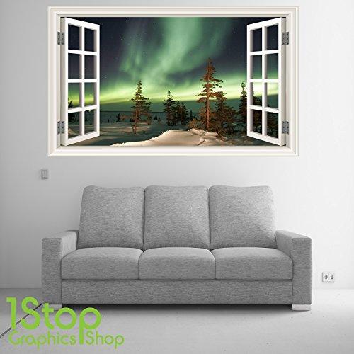 1stop-graphics-shop-aurora-borealis-wall-sticker-window-full-colour-lounge-bedroom-wall-art-w30-size