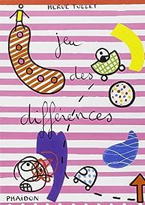 """Afficher """"Jeu des différences"""""""