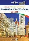 Florencia y la Toscana De cerca 4 par Williams