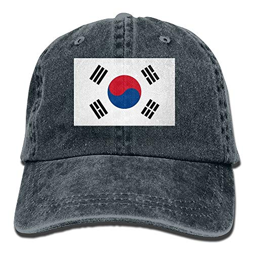 Aeykis Unisex Mesh Cap Baseball Caps Grid Hat Adjustable Trucker Cap Kopfbedeckung Bandanas O1C Irish Mesh-hut
