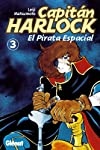 https://libros.plus/capitan-harlock-3-el-pirata-espacial/