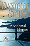 Best RANDOM HOUSE Romantic Gifts - Accidental Heroes (Random House Large Print) Review