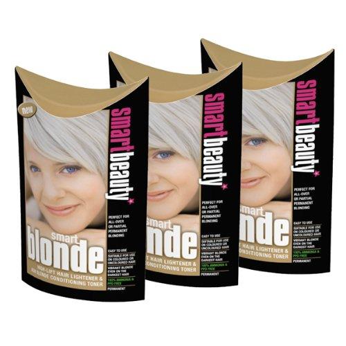 smart-blonde-hair-lightener-ash-blonde-conditioning-toner-x-3
