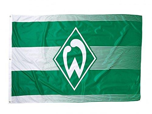 Werder Bremen 17-88100