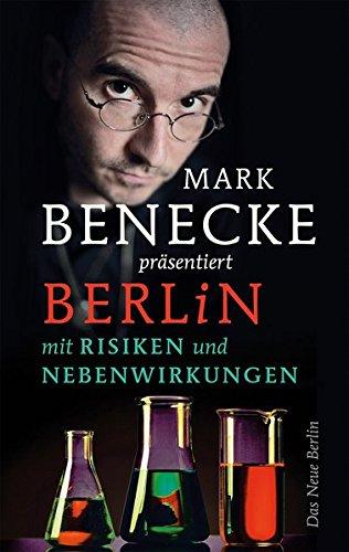 berlin-mit-risiken-und-nebenwirkungen