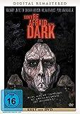 Don't Afraid the Dark kostenlos online stream