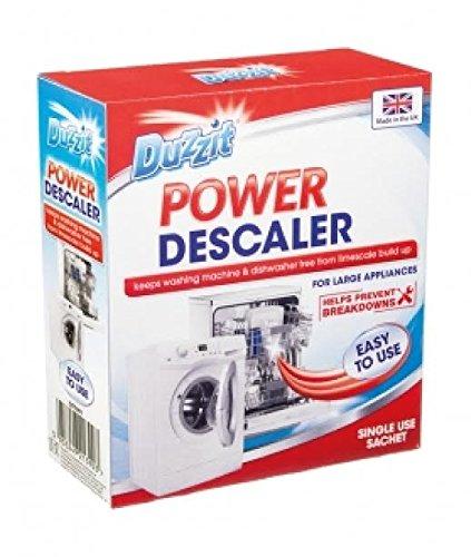 Duzzit Power...