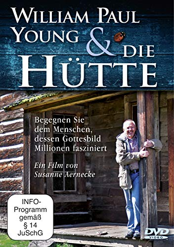 William Paul Young und