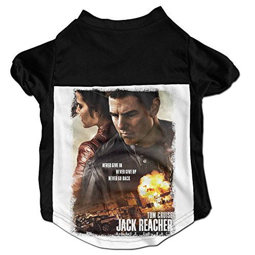 minloo-l-jack-reacher-never-go-back-2-pet-t-shirts-polo-dogs-cute-coats-size-m-color-black