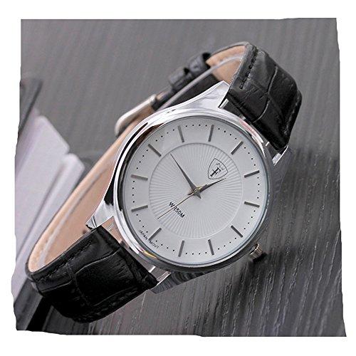 geniessen-armbanduhren-automatik-chronograph-uhr-uhrarmband-herrn-business-watch-leder-2