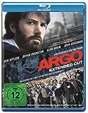 Argo (Extended Cut) kostenlos online stream