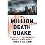 The Million Death Quake (MacSci)