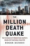 The Million Death Quake (MacSci) - Roger Musson
